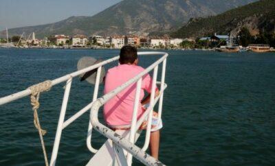 Road less travel Turkey, Fetheyi, Turkey boat, Marina, FetheyiTurkey