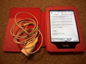 Travel Electronics, Electronics - Travelers Packing List