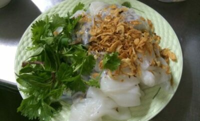 Vietnam Food Tour, Vietnam food tours