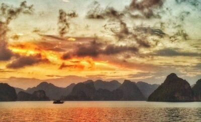 Halong Bay, Vietnam, Good to Know About Vietnam