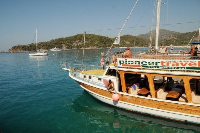 Oludeniz Boat Tour, Oludeniz Tour, Fetheyi, Turkey, boat, people, Marina, FetheyiTurkey, Oludeniz