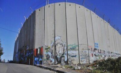 hebron-palestine