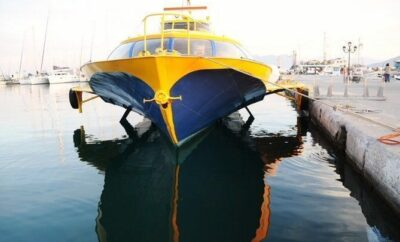 Aegina Island Greece, Hydra Greece