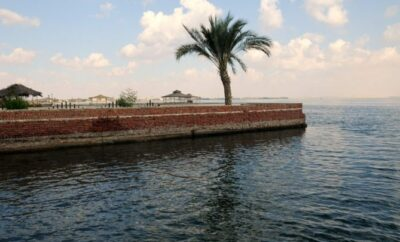 Suez Canal Red Sea Egypt, Suez Canal and Red Sea Egypt . Egypt, Suez Canal, Red Sea