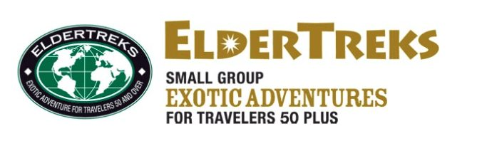 Travel people 50 plus, elder trek, adventure travel,