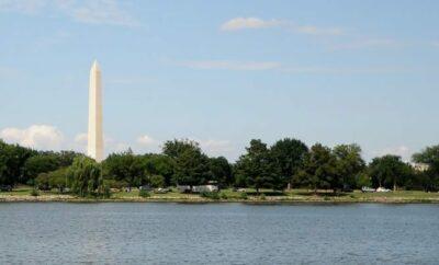 Best Boat Tours in Alexandria Virginia