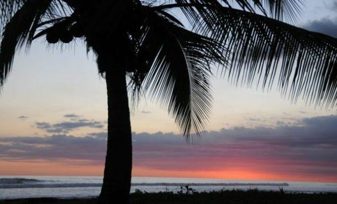 Costa Rica Beach Trip, costa ricas beaches