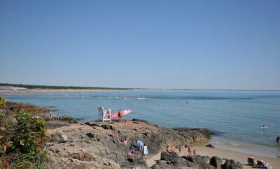 Visit Maine - Ogunquit