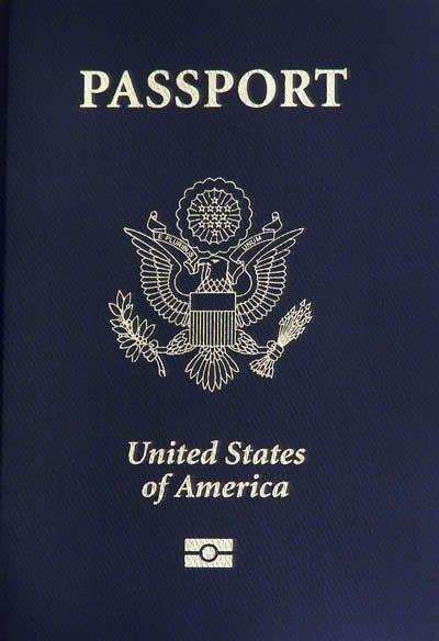 TSA PreCheck vs Global Entry
