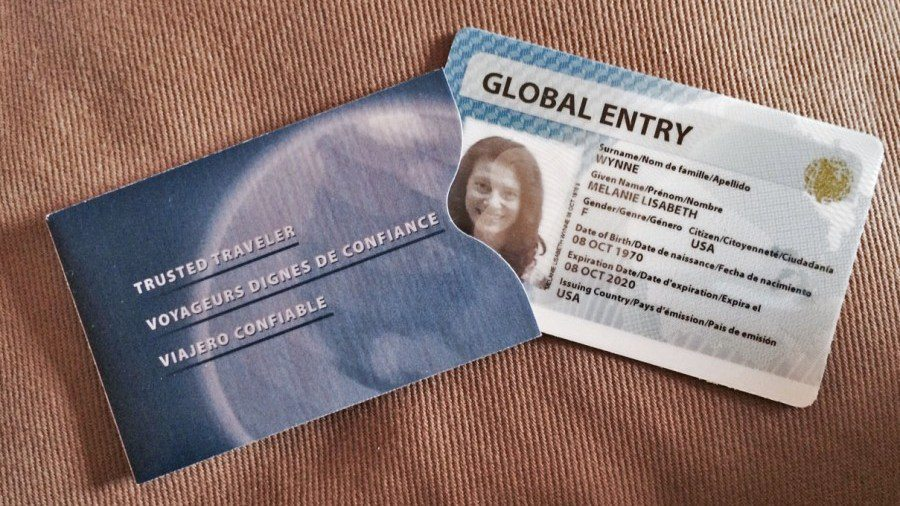 TSA PreCheck vs Global Entry