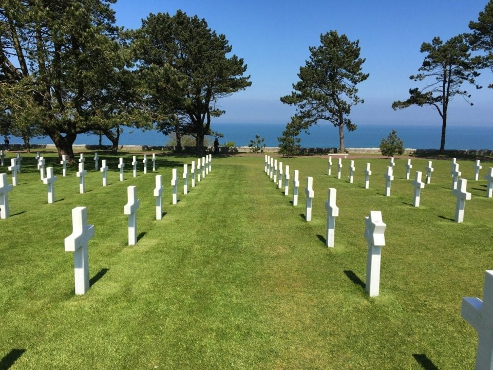 normandy-france-d-day-beaches