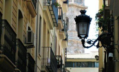 valencia-spain-holy-grail