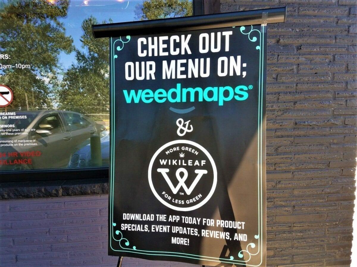 Marijuana Vacations In Washington