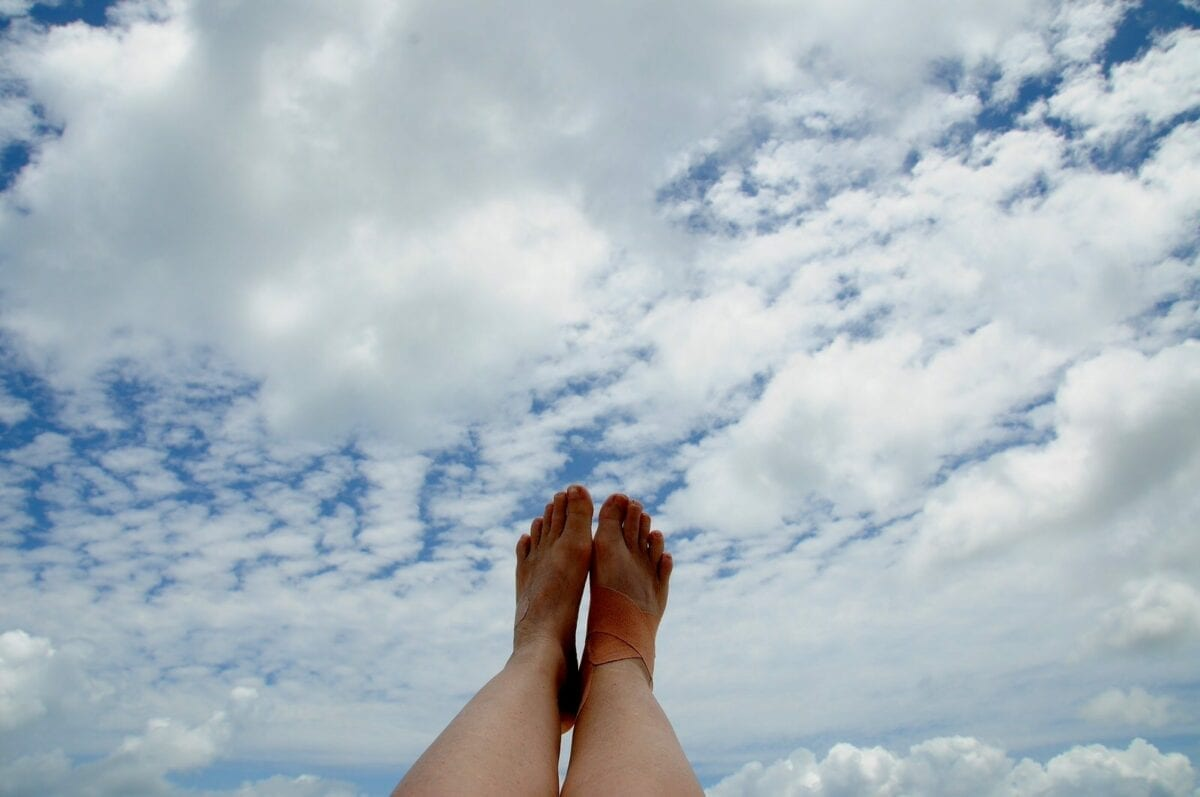 Best Whitsunday Islands Dream Vacation