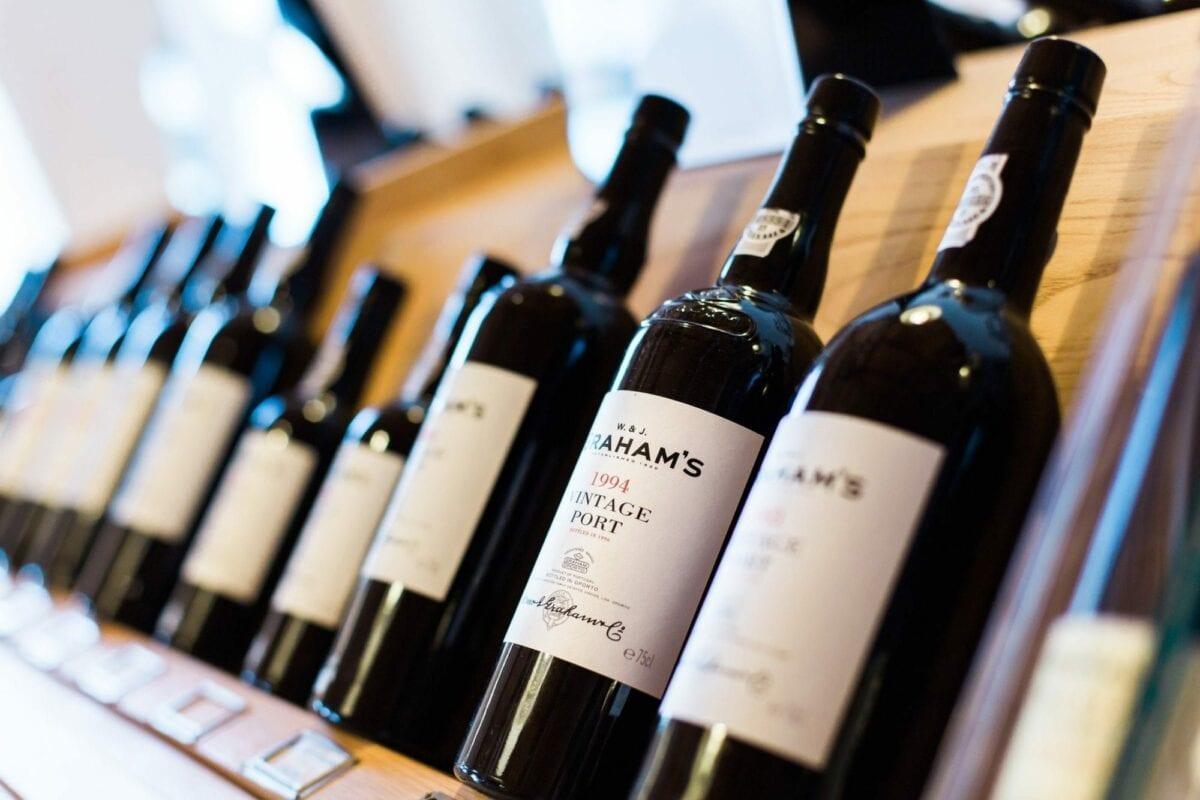 where to buy wine in sydney