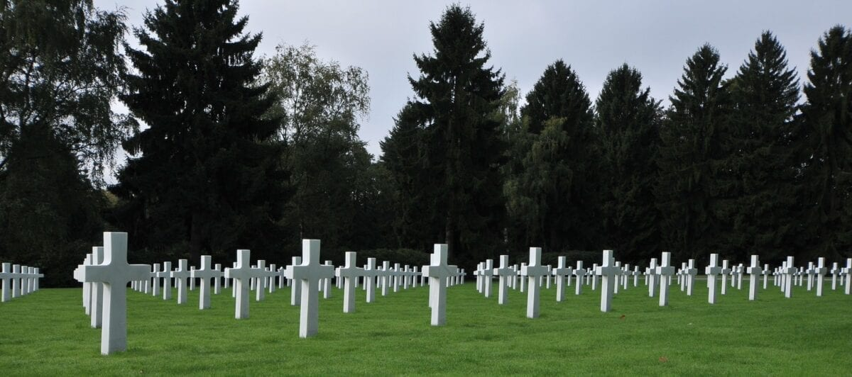 service people graves