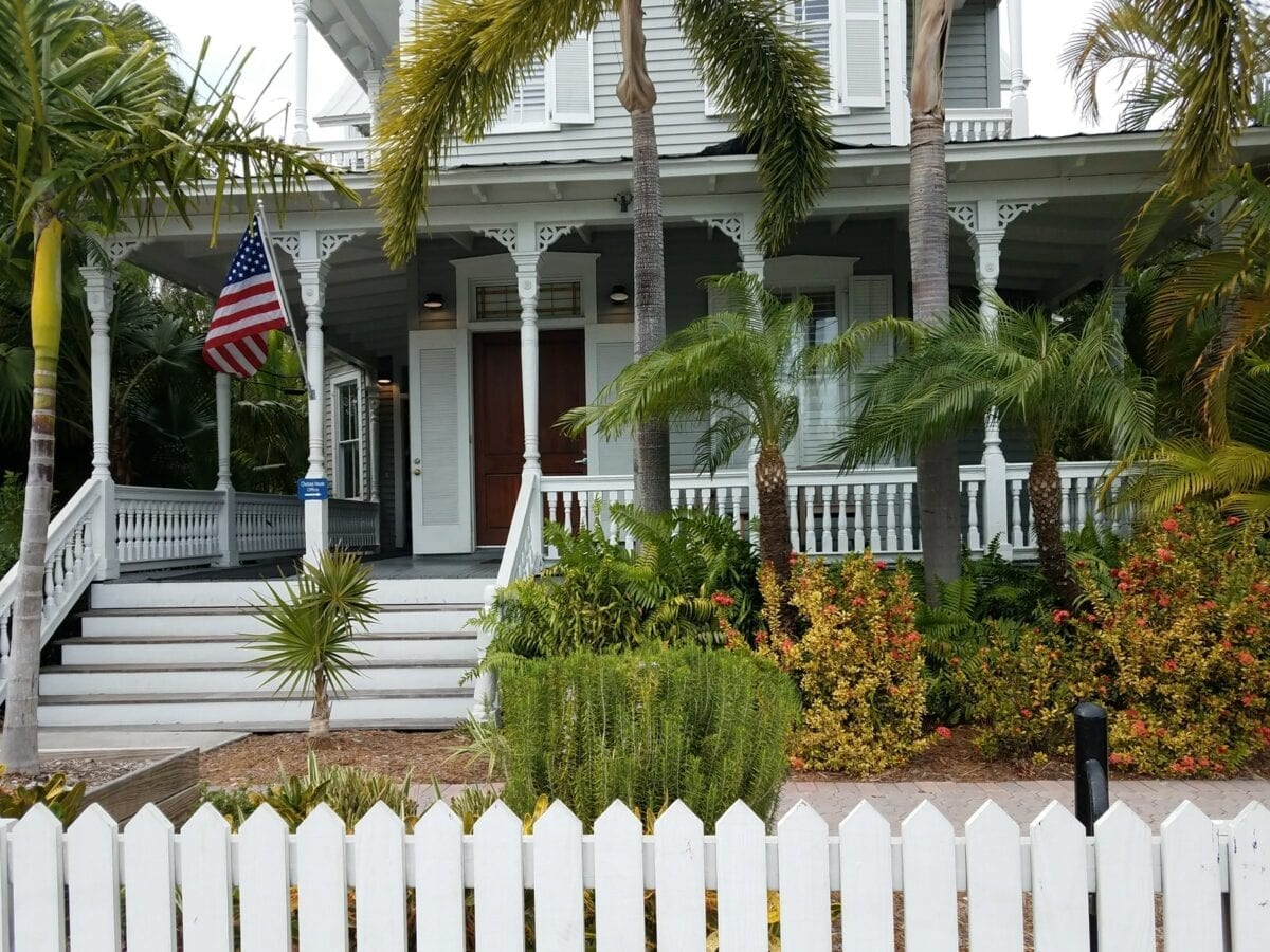 Best Key West Things to Do - 5 Night Itinerary