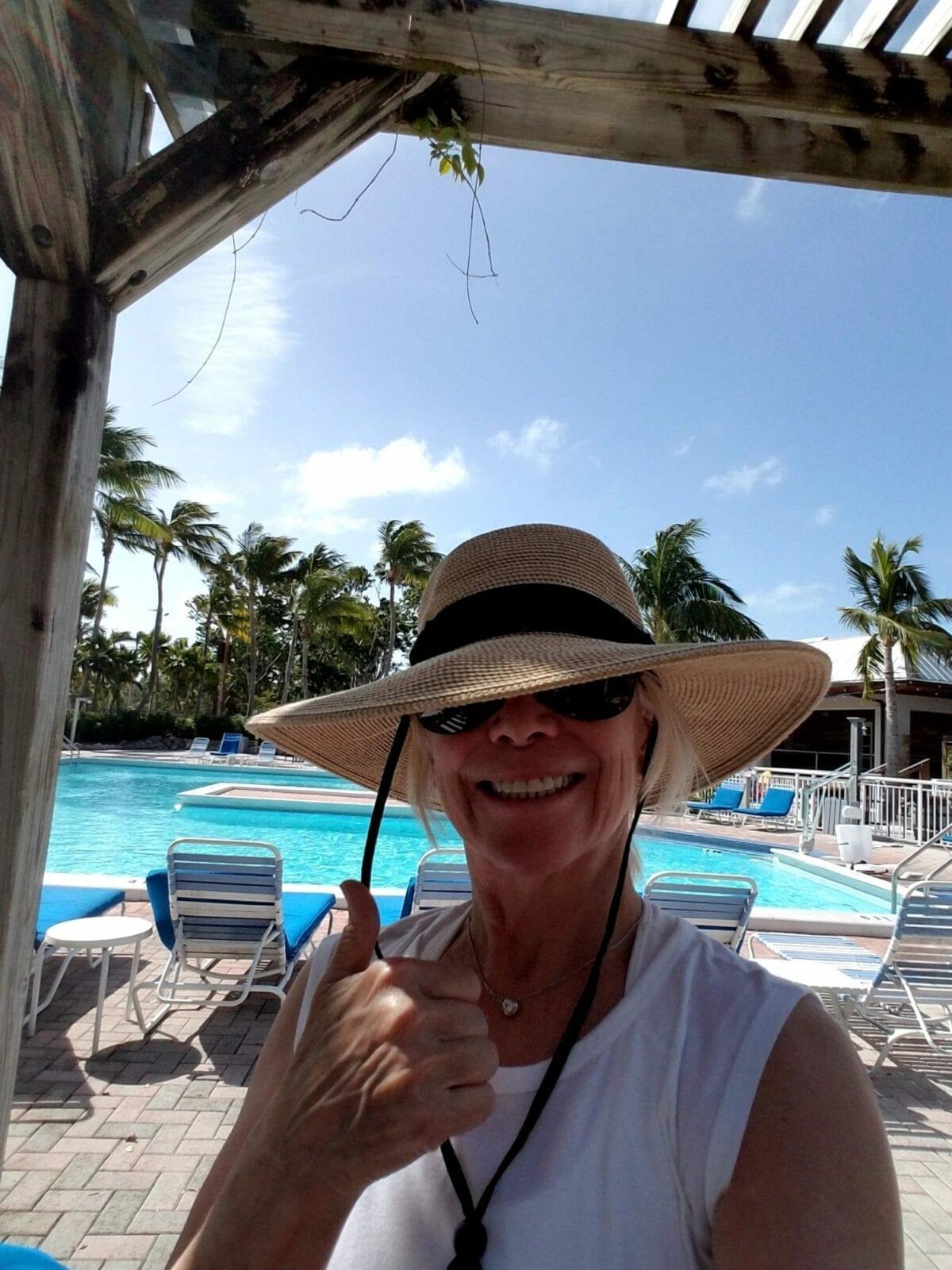 3 Day Key Largo Itinerary