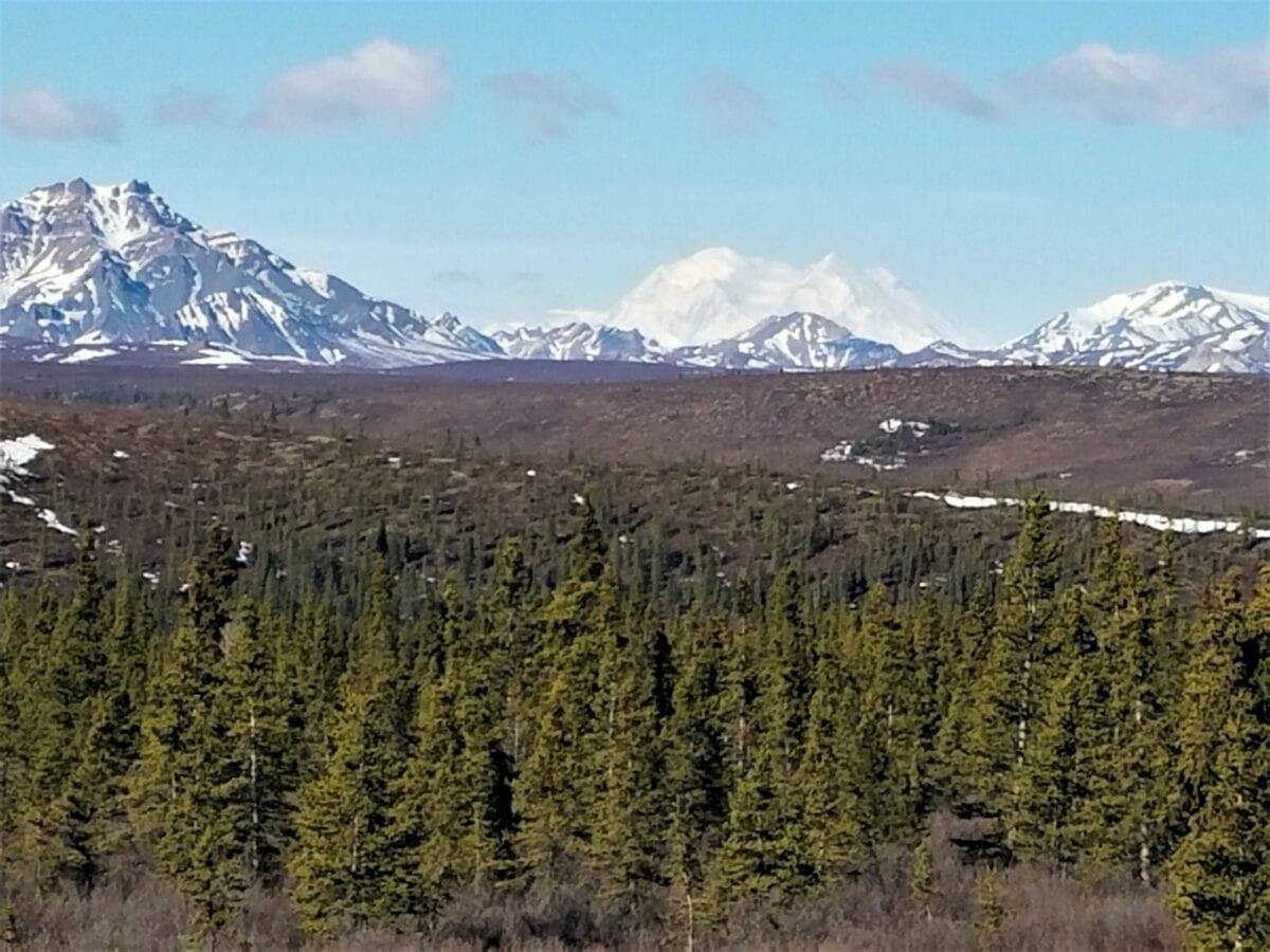 15 reasons why alaska