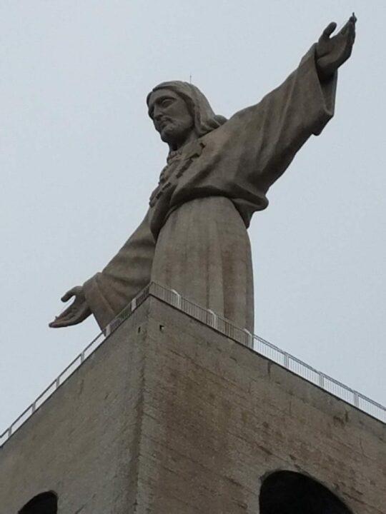 11 Best Lisbon Sightseeing Sites in Lisbon