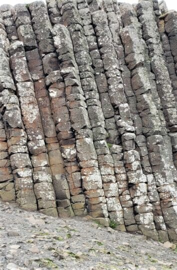Visit Belfast and See The Giant Causeway