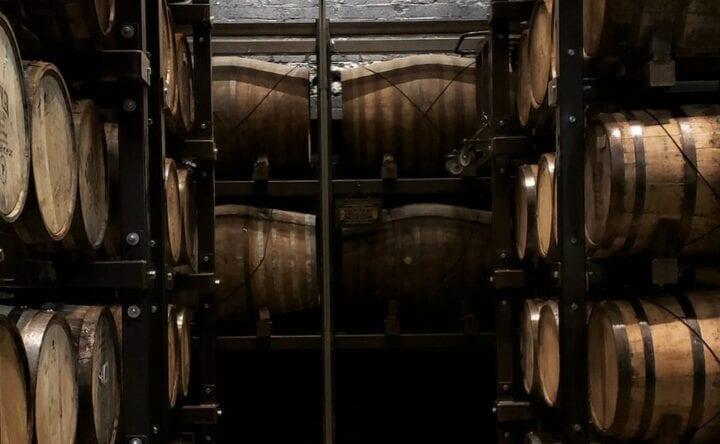 taste the best irish whiskey, jameson whiskey