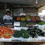 UN market
